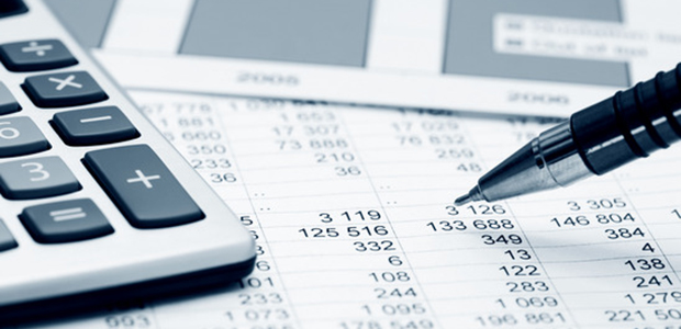 accounting-small-business