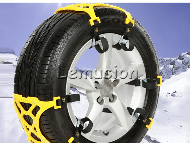6X-Car-font-b-Snow-b-font-font-b-Tire-b-font-Anti-skid-Chains-For