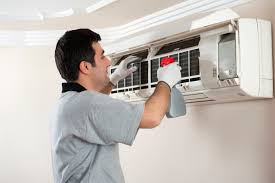 13-Air Conditioning Maintenance