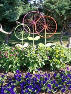 13-Garden Statues Beautify Your Garden with the Best