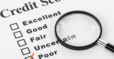 13-Installment Loans for People with Bad Credit – How good it can be