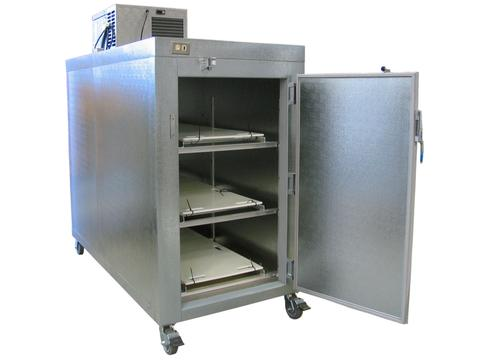 13-Medical Freezers and Accessories Buying a Unit