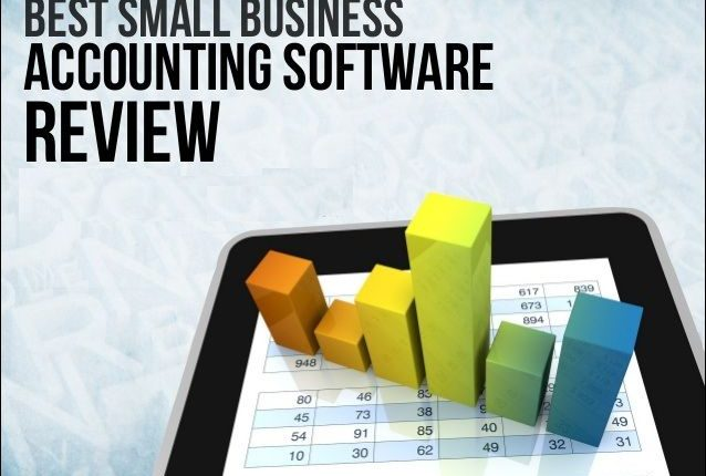 13-Peachtree online manages SMEs business accounting and commerce