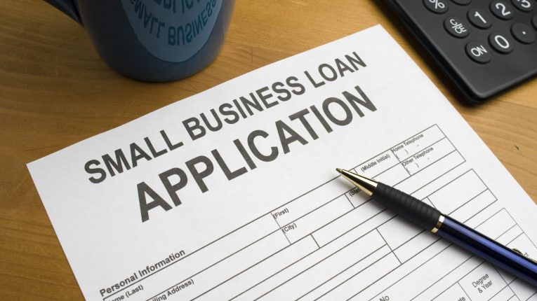 13-Unsecured Loans Company Who Aim To Begin their Own Small Company