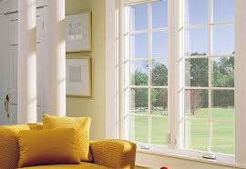 13-Window Installation - Designs and Styles that Fits Everyone's Needs
