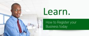 13-How to Register Company Name