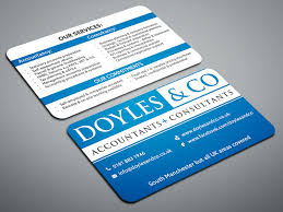 13-Management Profiles is your business card as a freelancer in Business Consulting