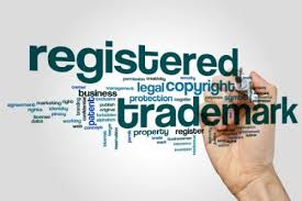 13-Why Register a Trademark