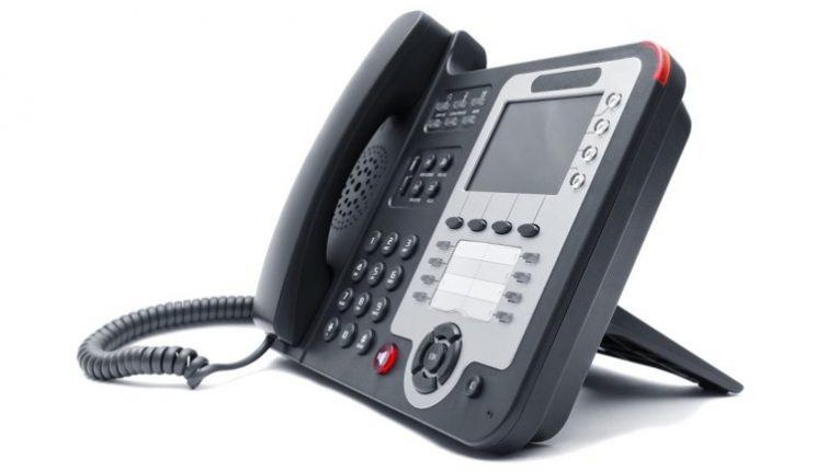 13-Why Upgrade Your Business Telephone System