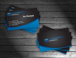 13-How To Design Top Quality Business Cards